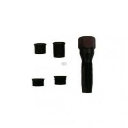 bgs technic 150 kit reparation filetage de bougie. Black Bedroom Furniture Sets. Home Design Ideas