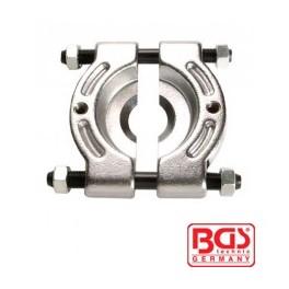 Bgs technic 7749 Séparateur de roulements  50-75mm